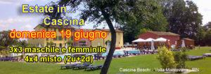 sl_EstateinCascina