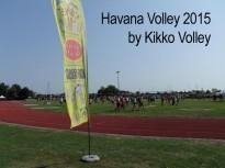 HavanaVolley2015 (1)