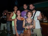 HavanaVolley2015 (212)