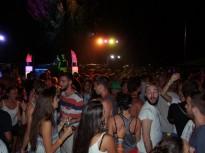HavanaVolley2015 (214)