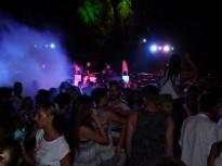 HavanaVolley2015 (215)