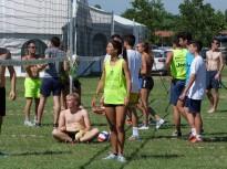 Cascina lug2016 390