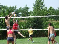 MikiVolley2016 163