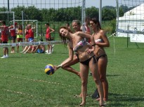 MikiVolley2016 379