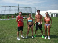 MikiVolley2016 407