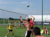 MikiVolley2016 411
