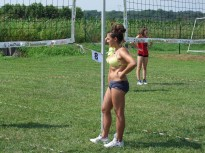 MikiVolley2016 435