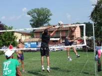 MikiVolley2016 446