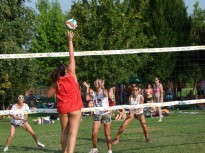 MikiVolley2016 540