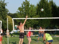 MikiVolley2016 598