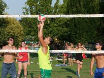 MikiVolley2016 599