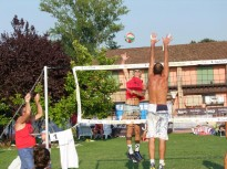 MikiVolley2016 607