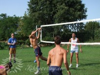 BossoniVolley 011