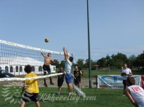 BossoniVolley 038