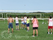 BossoniVolley 043