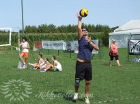 BossoniVolley 044