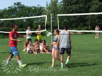 BossoniVolley 049