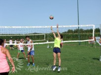 BossoniVolley 054