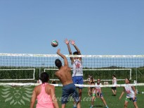BossoniVolley 055