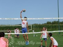 BossoniVolley 060