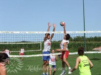 BossoniVolley 061