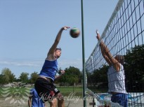 BossoniVolley 086