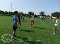 BossoniVolley 088