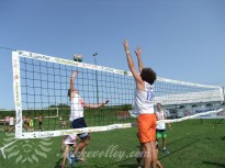 BossoniVolley 089