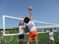 BossoniVolley 091