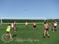 BossoniVolley 096