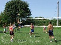 BossoniVolley 097