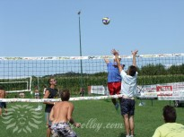 BossoniVolley 163