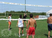 BossoniVolley 172