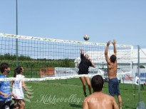 BossoniVolley 173