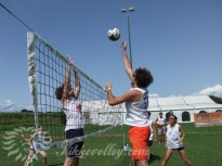 BossoniVolley 293