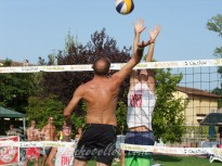 BossoniVolley 529
