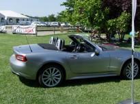 CascinaCRV 551