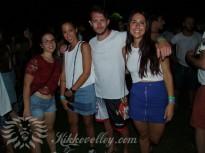 HavanaVolley2018 0659