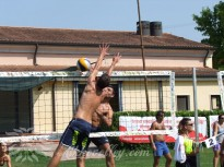 MikyVolley2018 0005