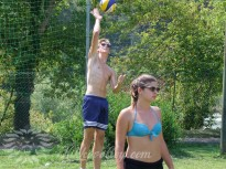 MikyVolley2018 0086