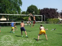 MikyVolley2018 0146