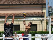 MikyVolley2018 0153