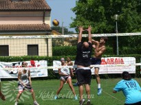MikyVolley2018 0158