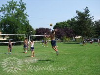 MikyVolley2018 0184