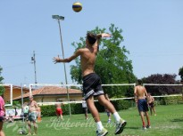 MikyVolley2018 0188