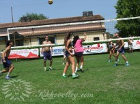 MikyVolley2018 0193