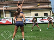 MikyVolley2018 0197