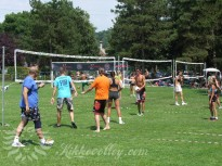 MikyVolley2018 0263