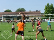 MikyVolley2018 0272