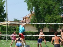 MikyVolley2018 0277